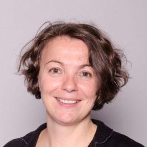 profielfoto Bettina von Ehrenthal